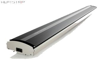 Calefacci n electrica - Calefaccion electrica mas economica ...